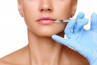 cosmetic-surgery-blog-15-320x213-1.jpg